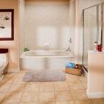 Bath Planet of SW Virginia - Lynchburg VA Bath & Shower Remodel