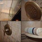 Bathroom-Accessories-Ideas - Bath Planet SW Virginia