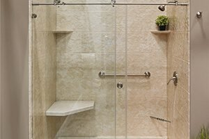 Bathroom-Fixture-Services - Bathroom Remodeling Roanoke VA - Bath Planet SW Virginia