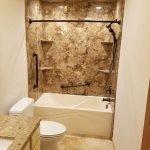 Bathroom-Remodel-Cost - Bath Planet SW Virginia