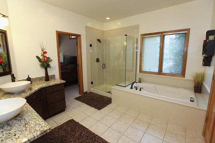 Bathroom-Remodeling-Ideas - Bath Planet SW Virginia