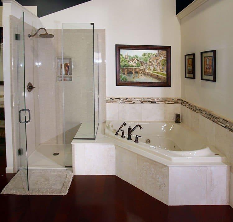 Bathroom-Renovation-Cost - Bath Planet SW Virginia