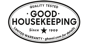 Good Housekeeping Seal Bath Planet SW Virginia - Bathroom Remodeling Roanoke VA - Bath Planet SW Virginia