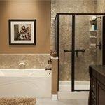 Remodel-Small-Bathroom - Bath Planet SW Virginia