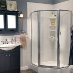 Tub-to-Shower-Remodel - Bath Planet SW Virginia