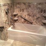 Walk-In-Bathtub-Ideas - Bath Planet SW Virginia