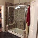 Walk-In-Shower-Enclosures - Bath Planet SW Virginia