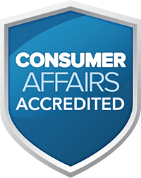 consumer-affairs - Bath Planet SW Virginia