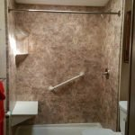 custom-accessible-shower-remodel - Bath Planet SW Virginia