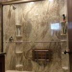 custom-bathroom-wall-storage-765x1024 - Bath Planet SW Virginia