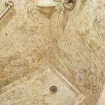 home-shower-tub-lines-768x1024 - Bath Planet SW Virginia