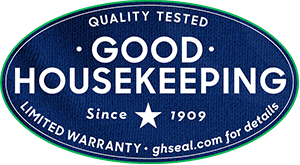 quality-tested-good-housekeeping - Bath Planet SW Virginia