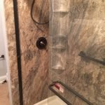 residential-accessible-shower-768x1024 - Bath Planet SW Virginia