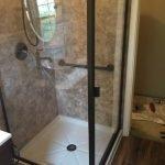 residential-bathroom-remodel-service-768x1024 - Bath Planet SW Virginia