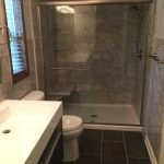 residential-bathroom-remodeling-768x1024 - Bath Planet SW Virginia