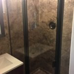 residential-bathroom-remodeling-services-768x1024 - Bath Planet SW Virginia