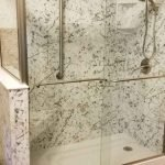 residential-shower-tub-lines-498x1024 - Bath Planet SW Virginia