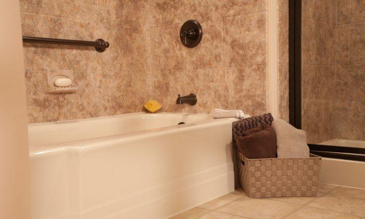 Bath Planet of SW Virginia - Lynchburg VA Bath Replacement (11)