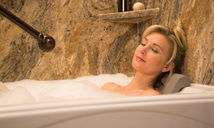Bath Planet of SW Virginia - Lynchburg VA Bath Replacement (2)