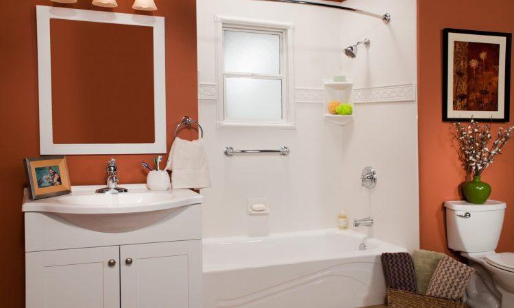 Bath Planet of SW Virginia - Lynchburg VA Bath Replacement